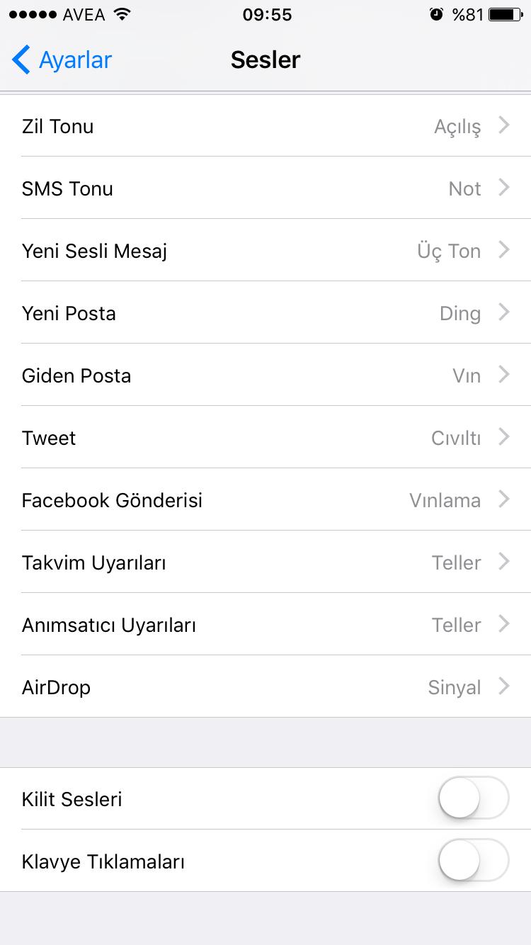 iphone-kilit-3