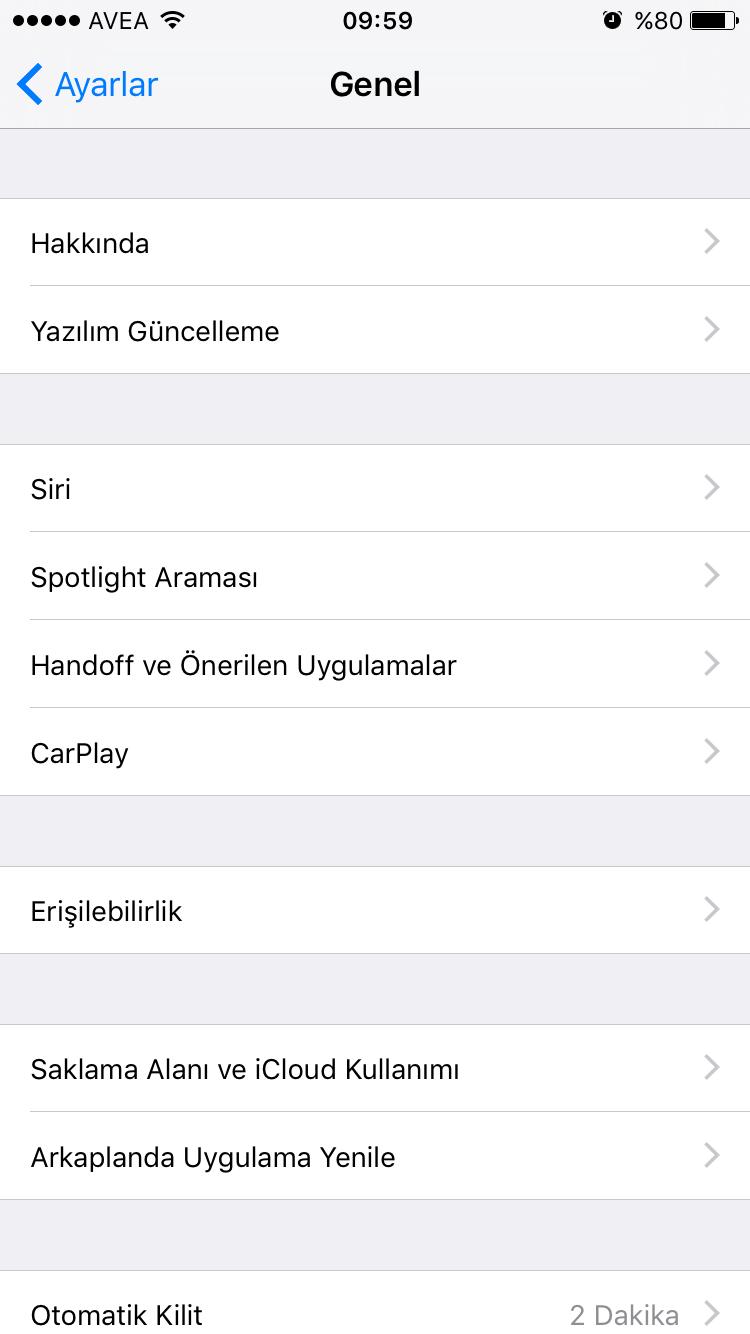 iphone-ulasilabilirlik-2