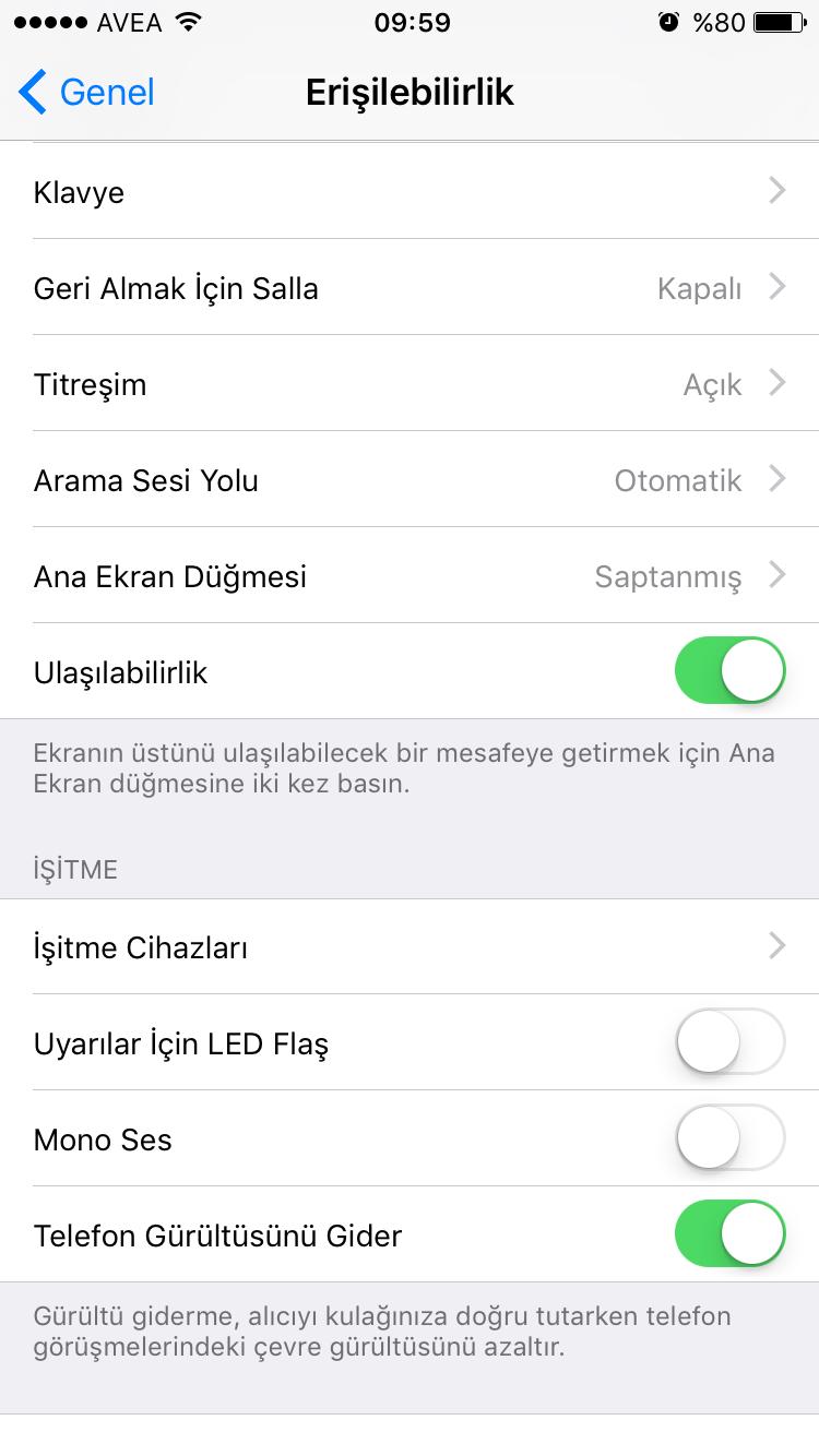 iphone-ulasilabilirlik-3