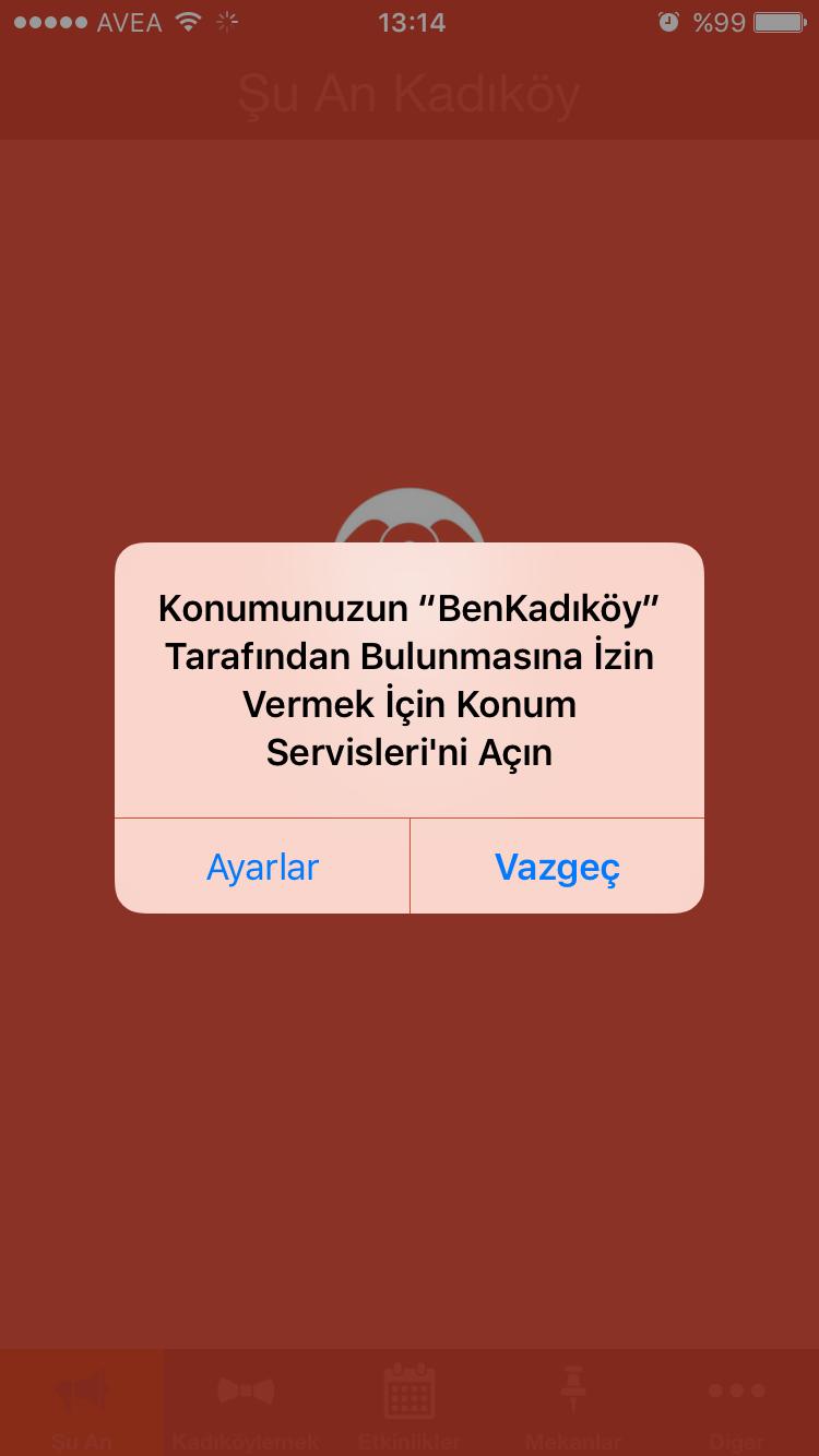 kadikoy1