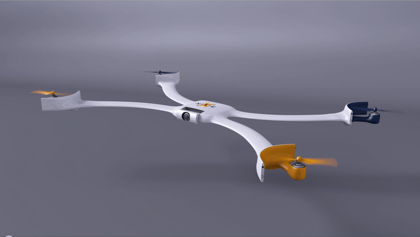 mini-drone1