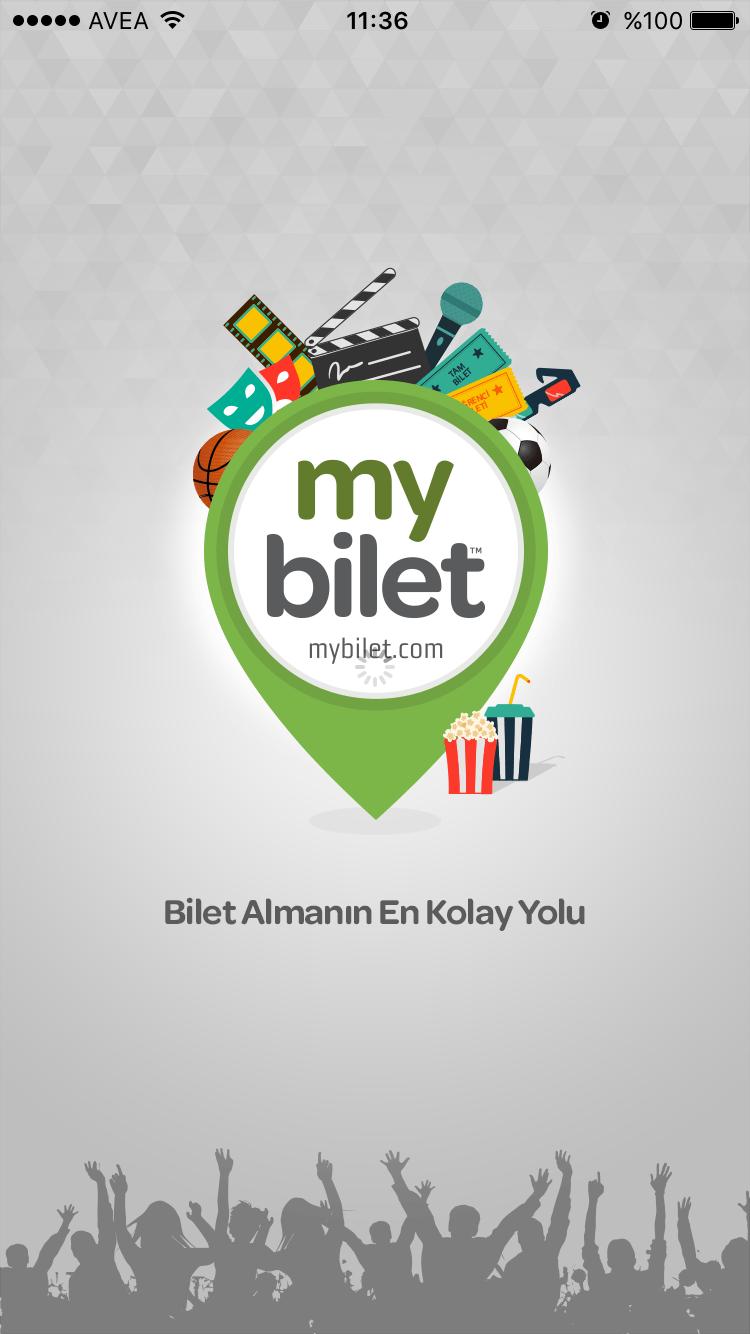 mybilet1