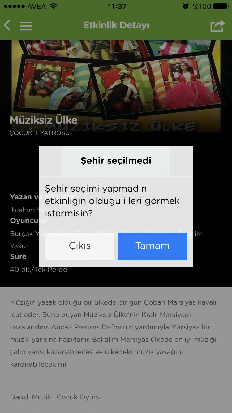 mybilet2
