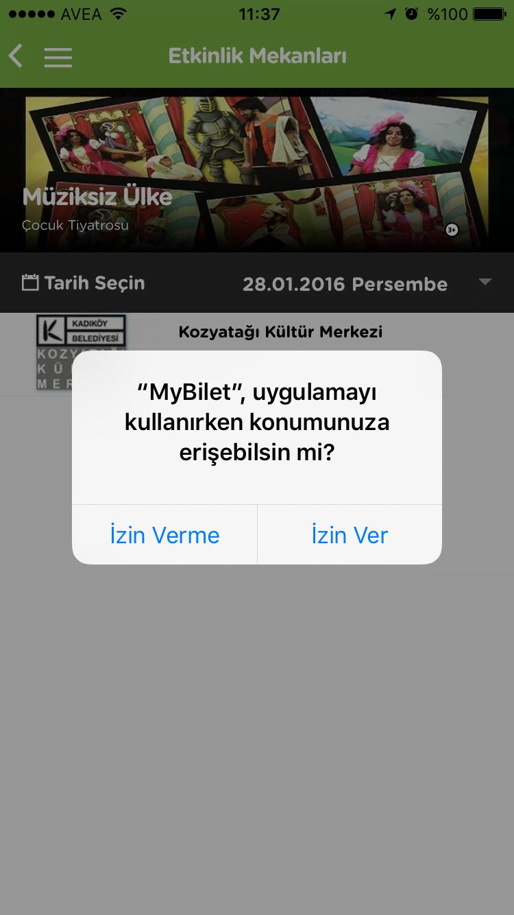 mybilet3