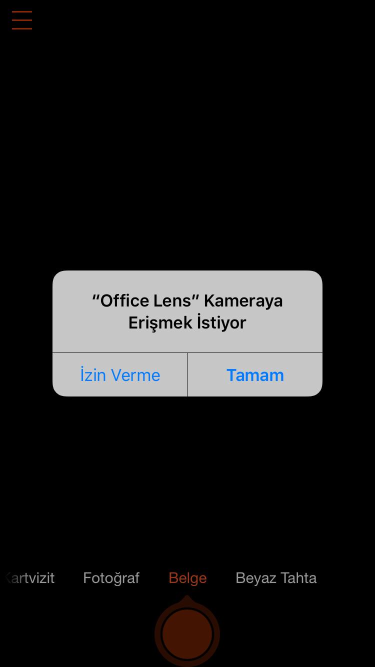 office-lens3