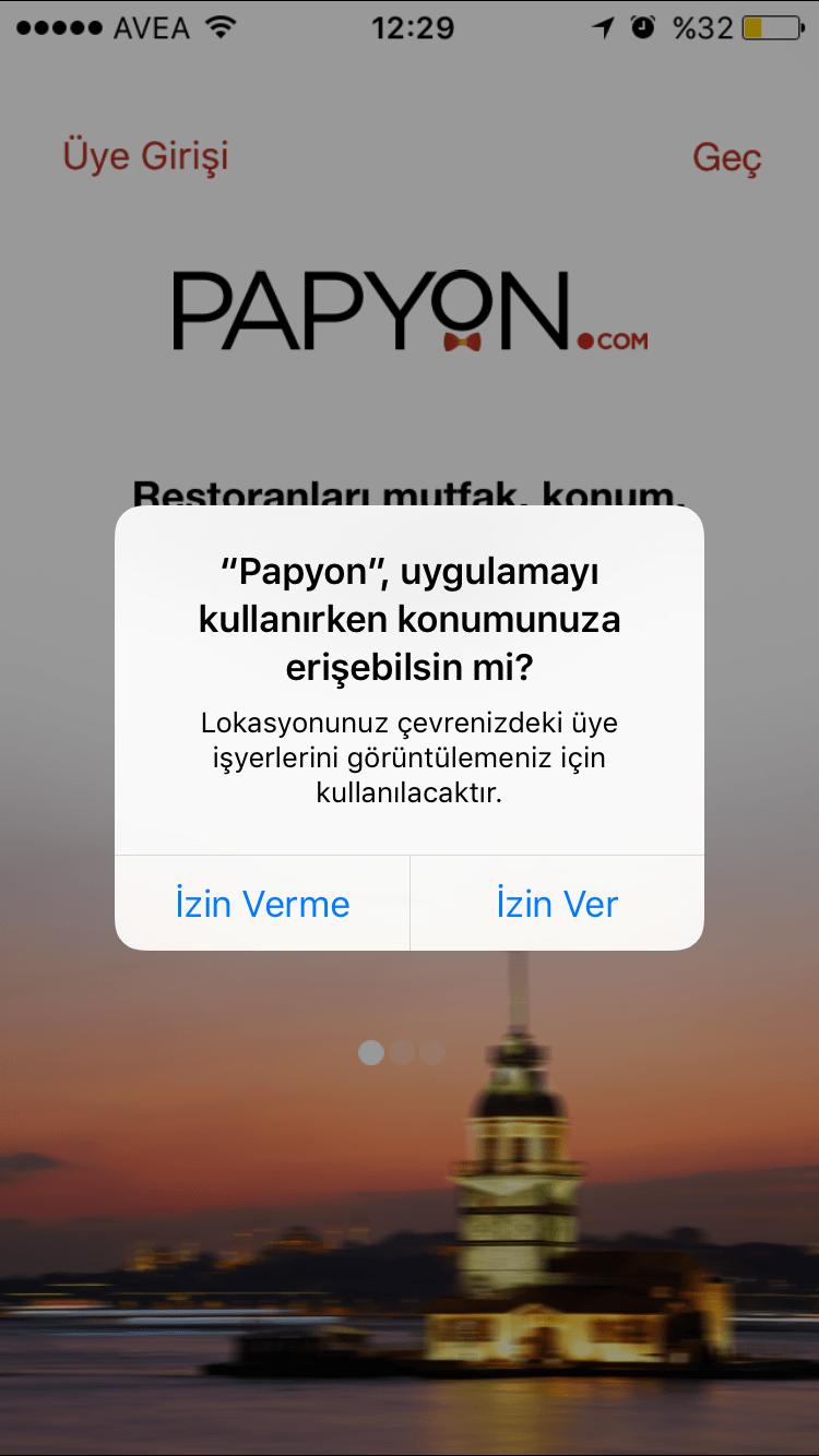 papyon1