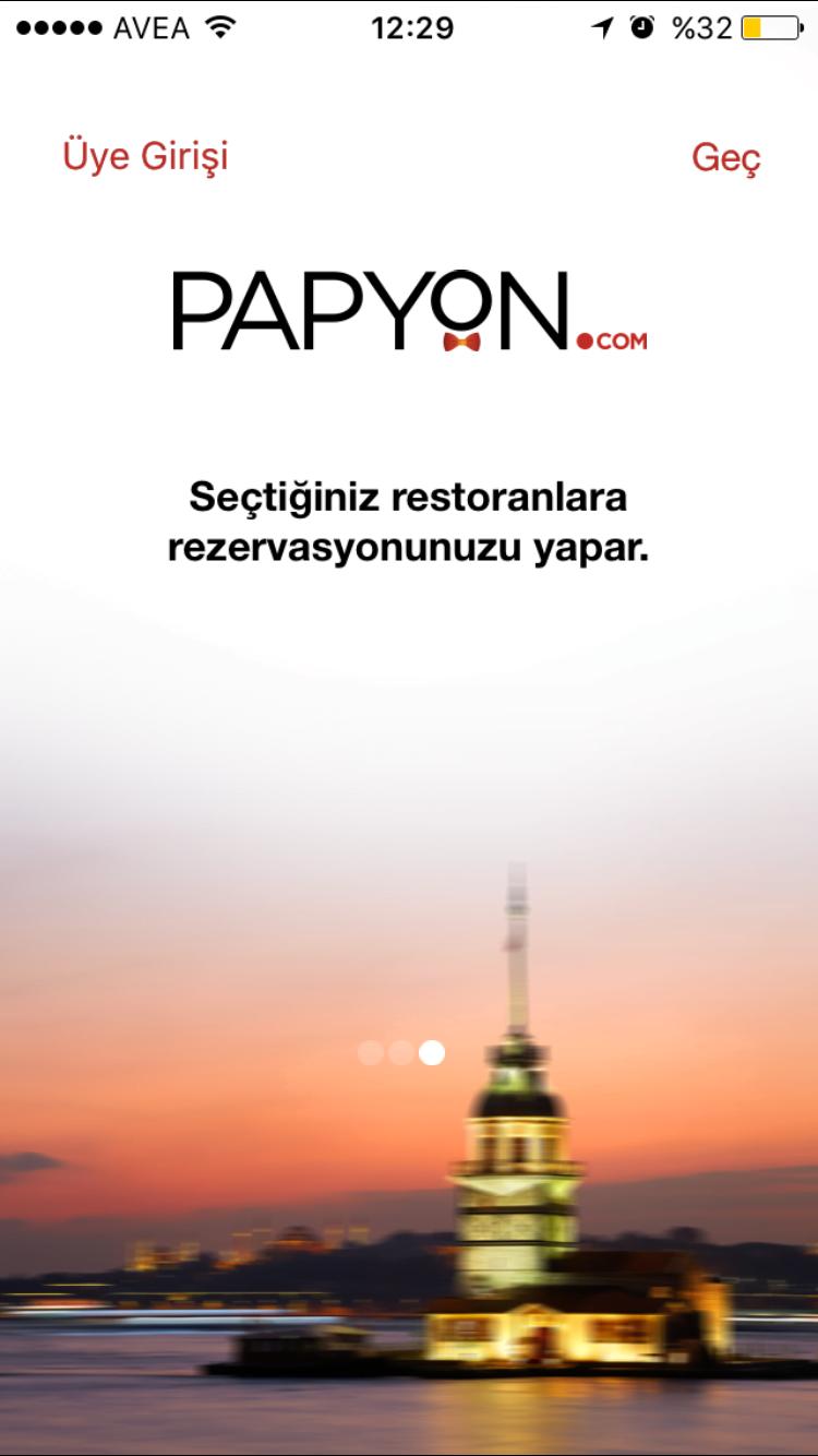 papyon2