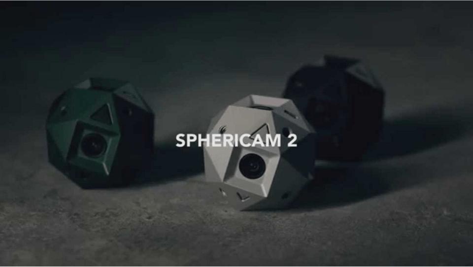 sphericam2-1