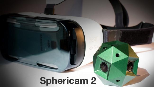 sphericam2-3