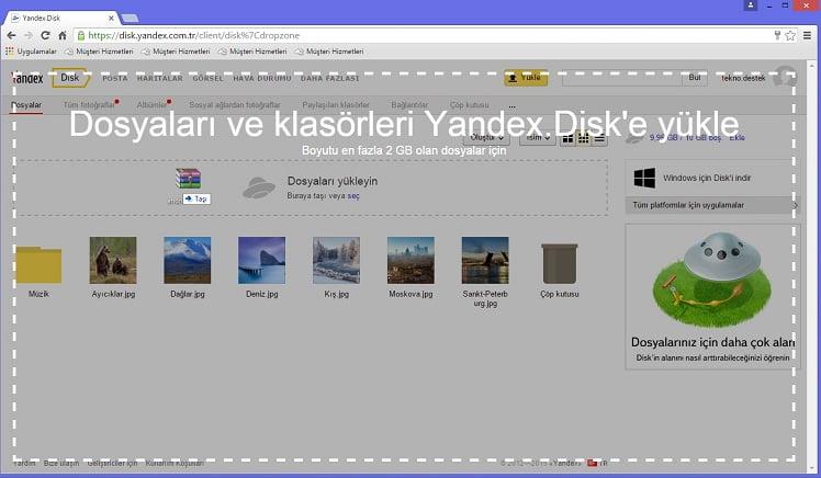 yandexdisk6