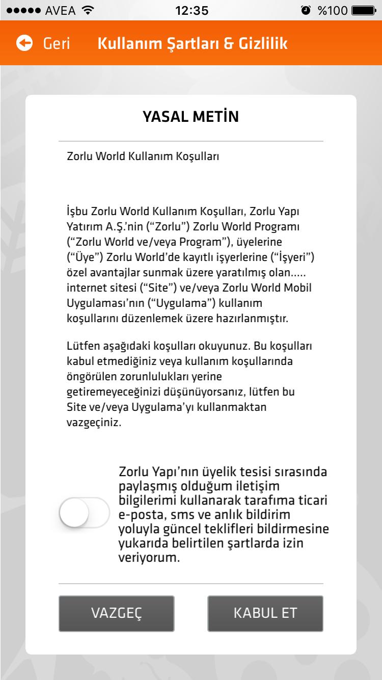 zorlu4