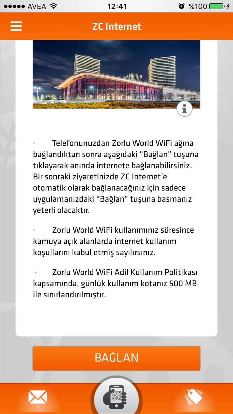 zorlu7