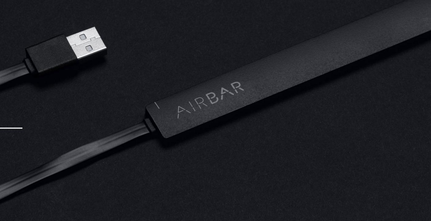 airbar1