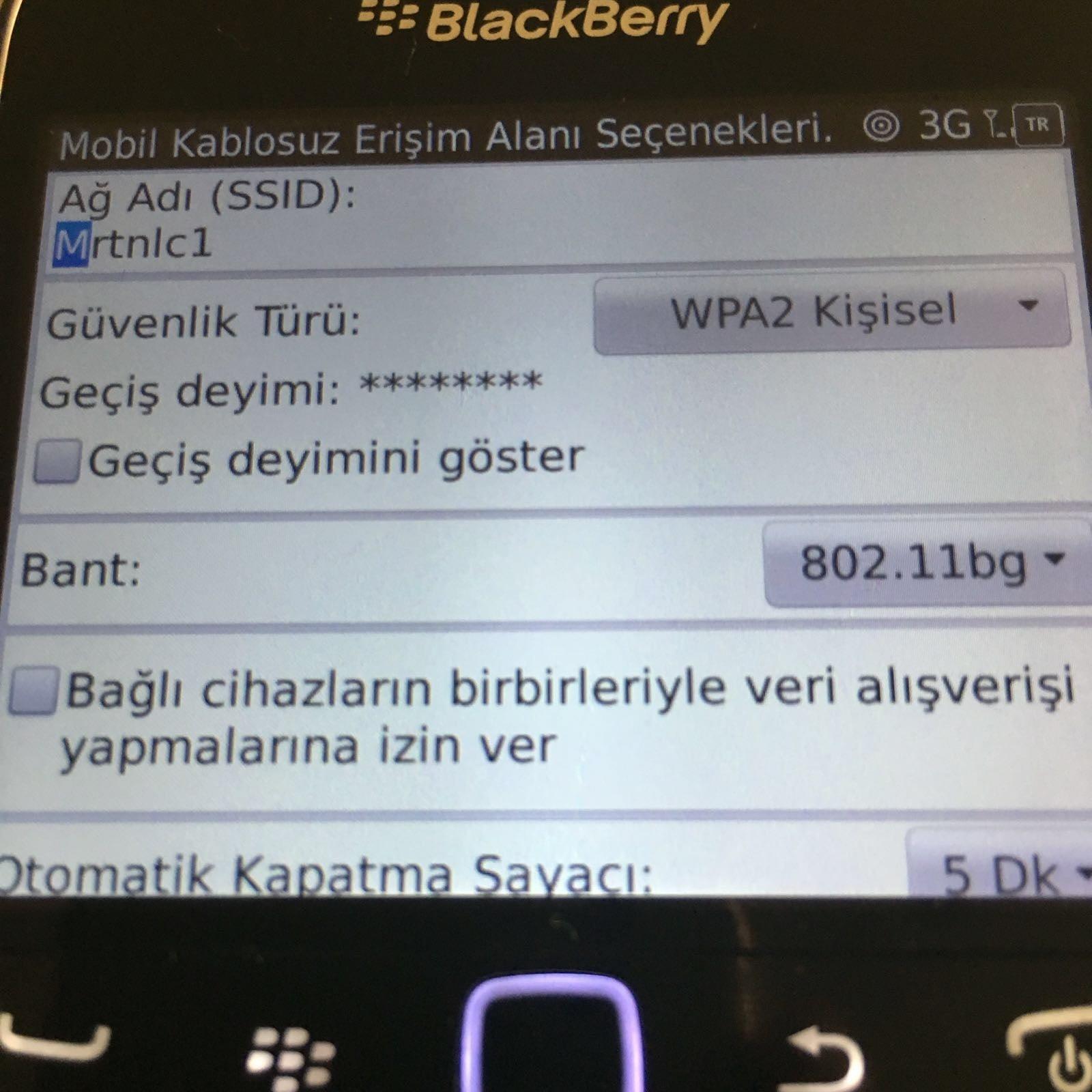 bb9900-5