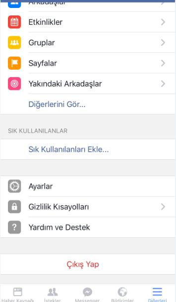 facebook-iphone-1