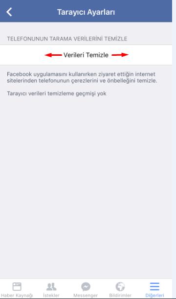 facebook-iphone-4