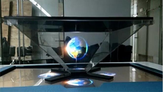 hologram-holapex3