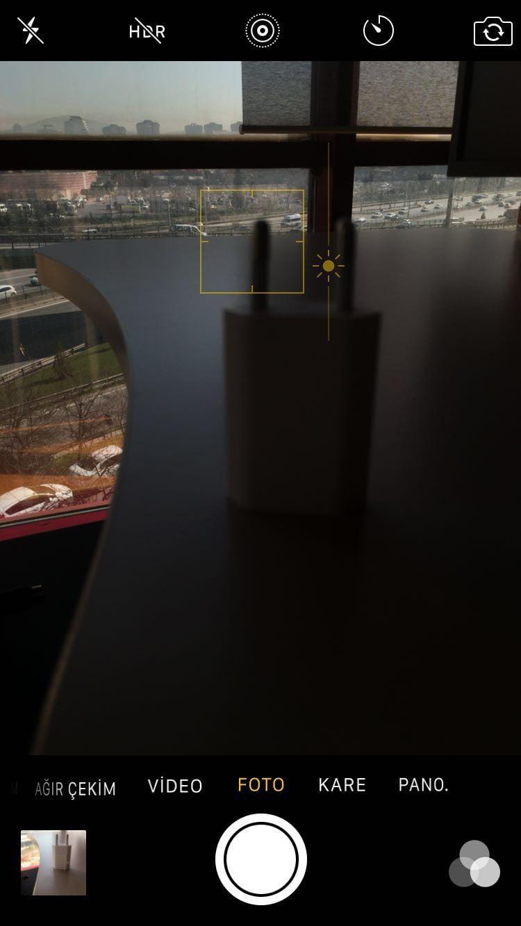 iphone-cam-1