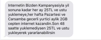 tt2gb-internet