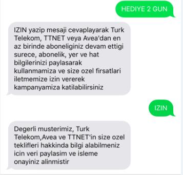 tt2gb