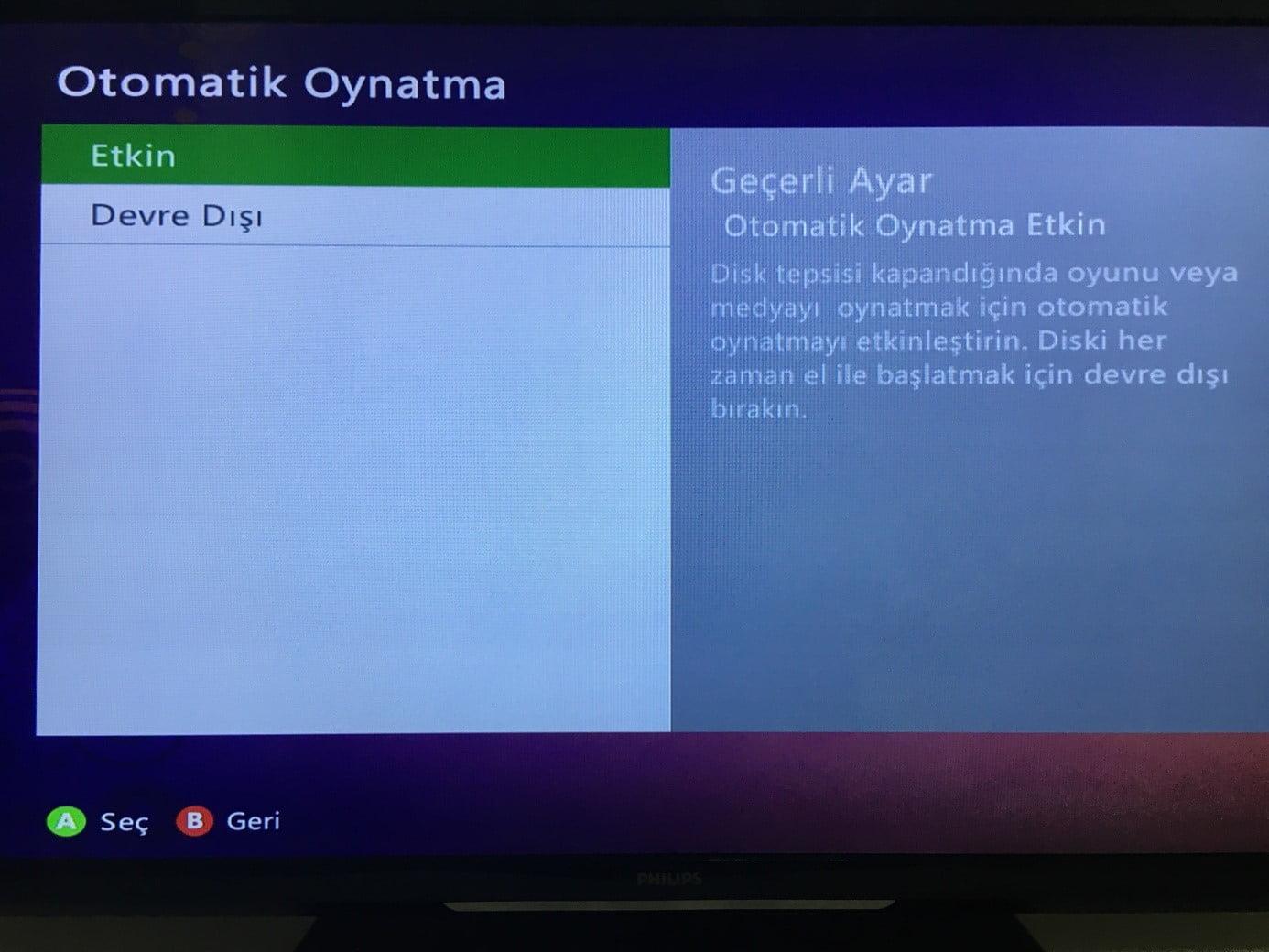 xbox360-otomatikoynatma4
