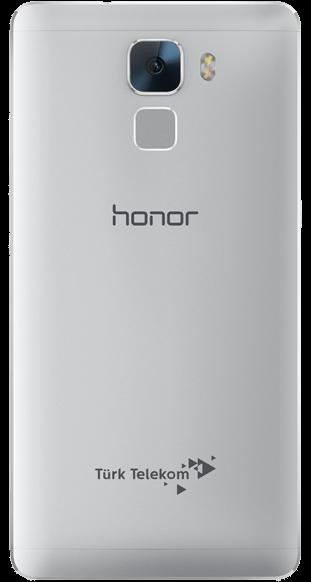 honor7-2