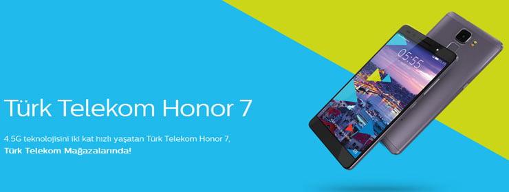 honor7-3