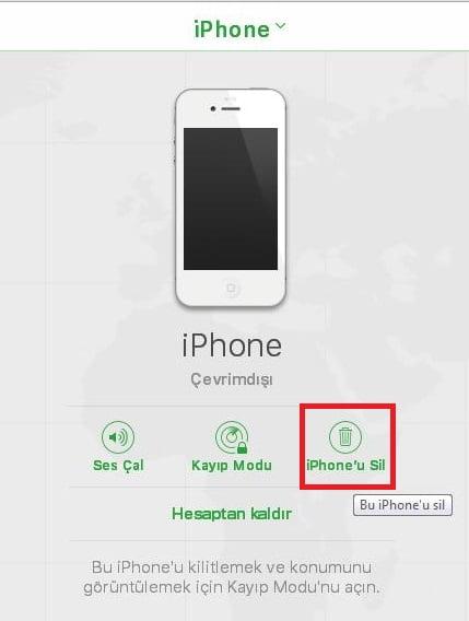 iphonebulsil2