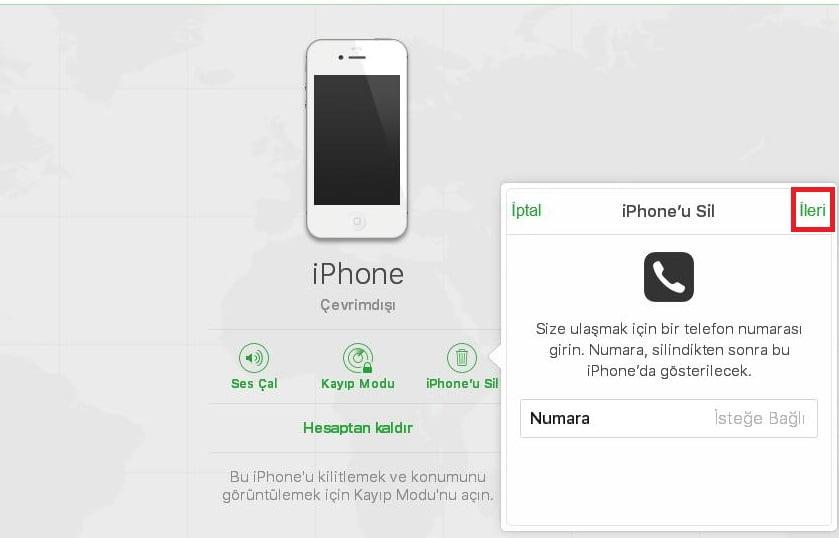 iphonebulsil5