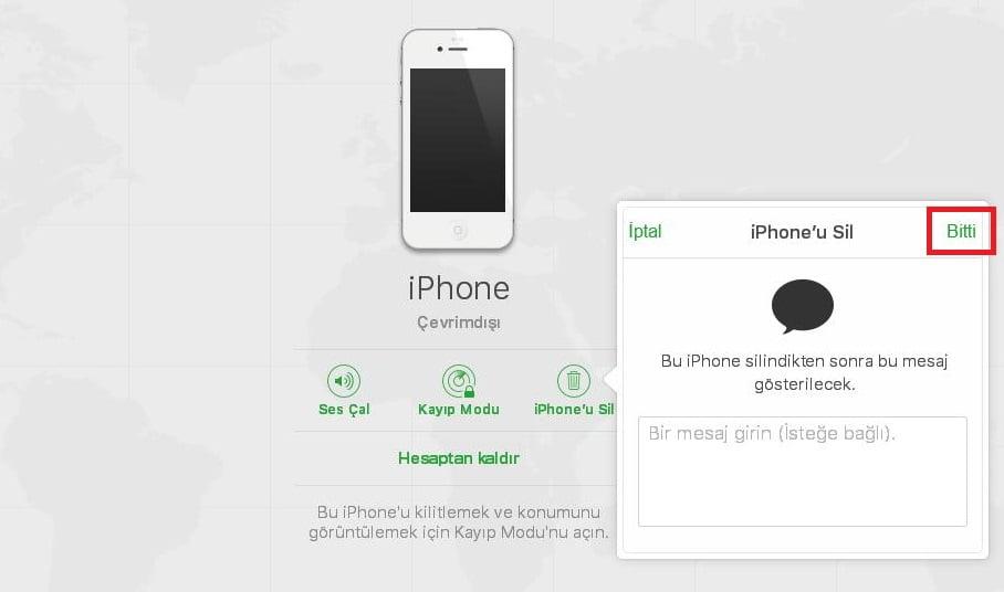 iphonebulsil6
