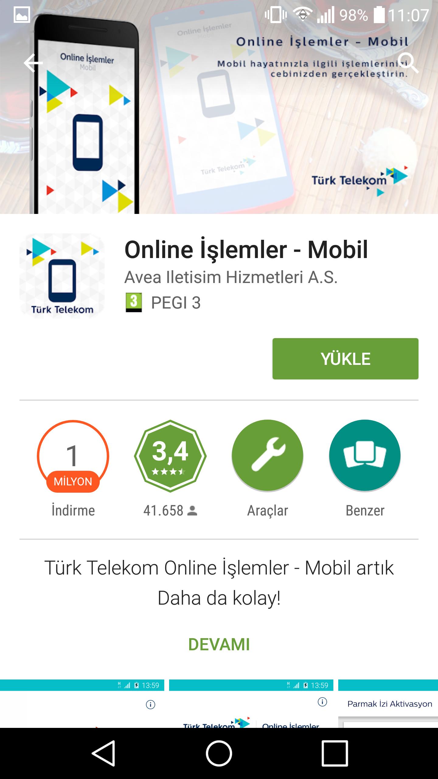 ttmobil1