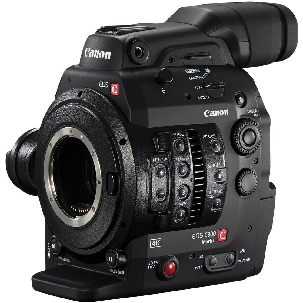 canon_c300_1