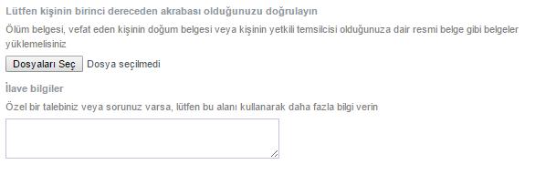 fb-anit3