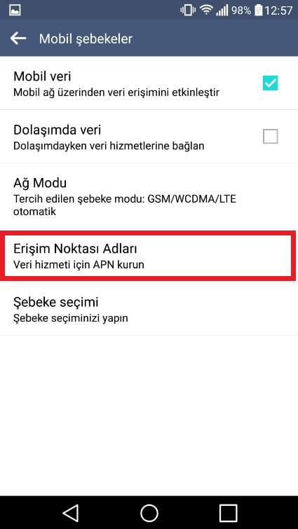 lg-apn4