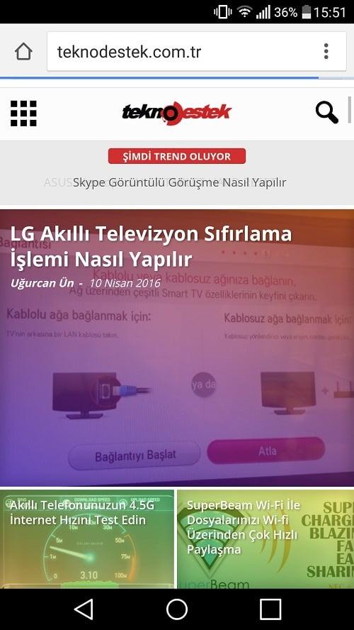 lg-ekran222