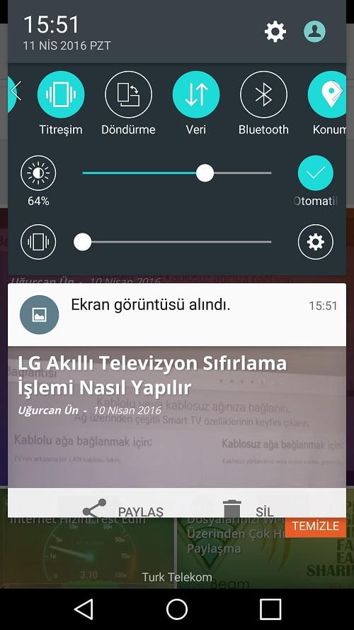 lg-ekran33