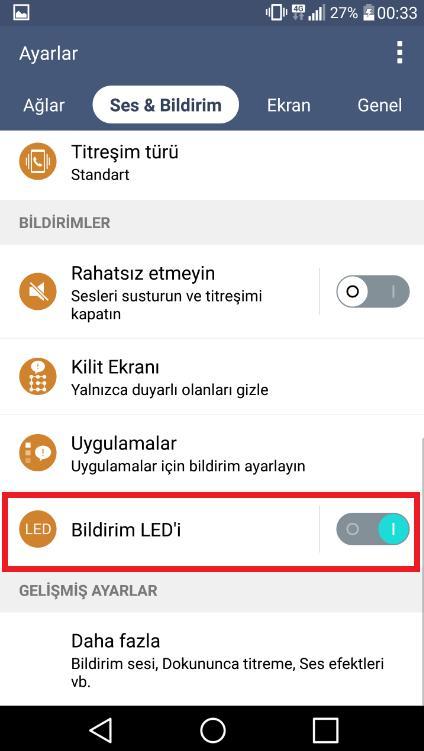 lg-led-2