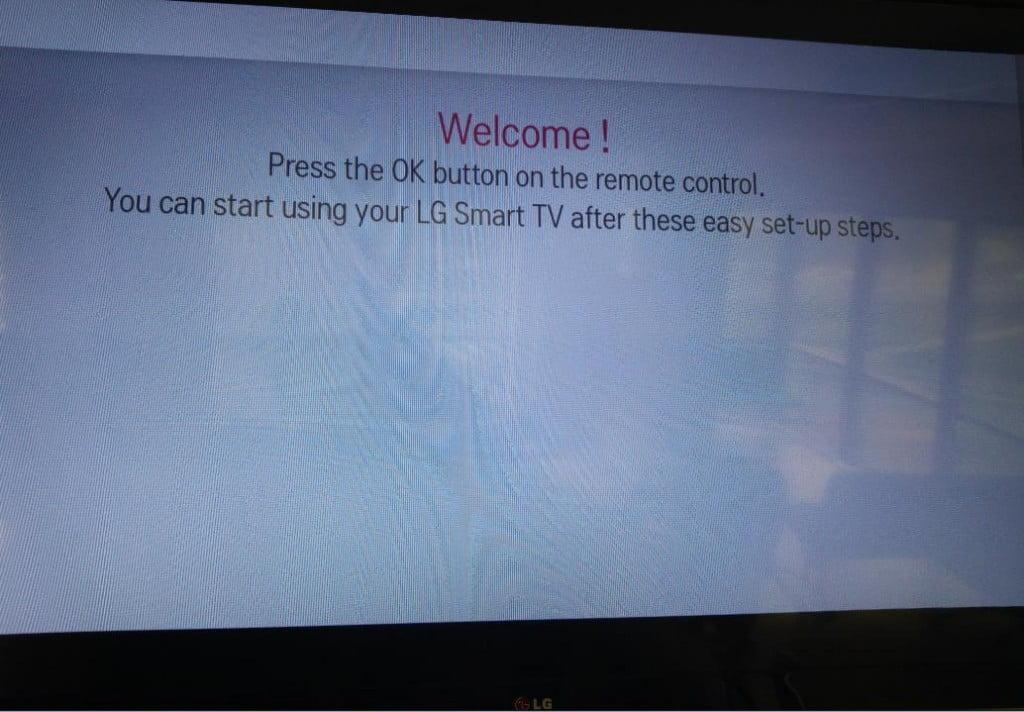 lg-smart-tv-sifirlama-3
