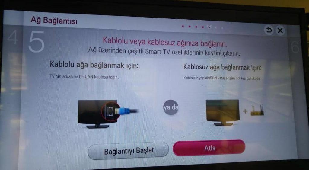 lg-smart-tv-sifirlama-6