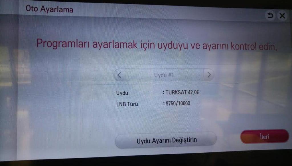 lg-smart-tv-sifirlama-8