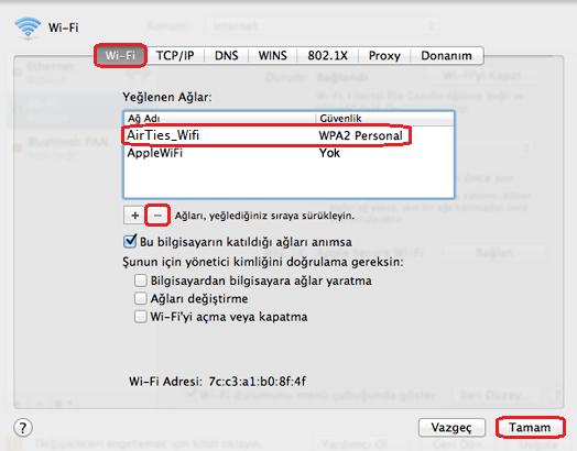 macbookdns2