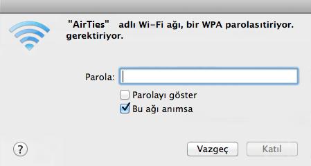 macbookdns4