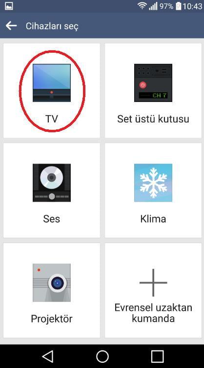remote-3