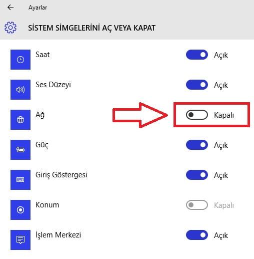 simgeag3