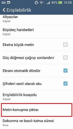 talkturk2