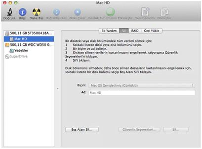 BOOTABLE-MAC-OS-X-4
