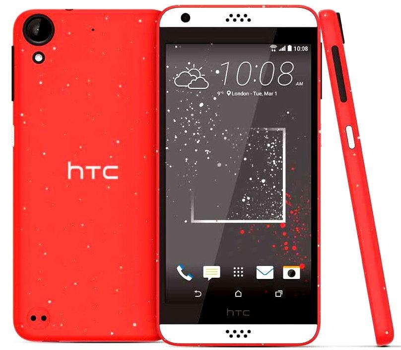 HTC-Desire-530-urun-incelemesi-1