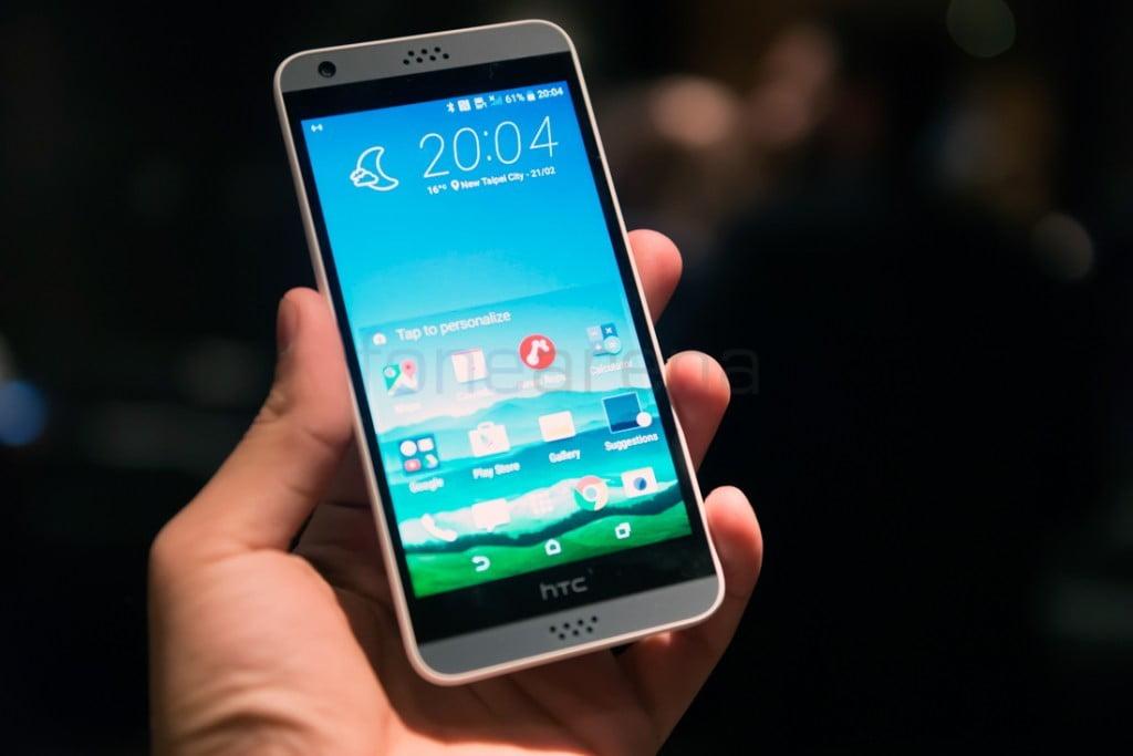 HTC-Desire-530-urun-incelemesi-2