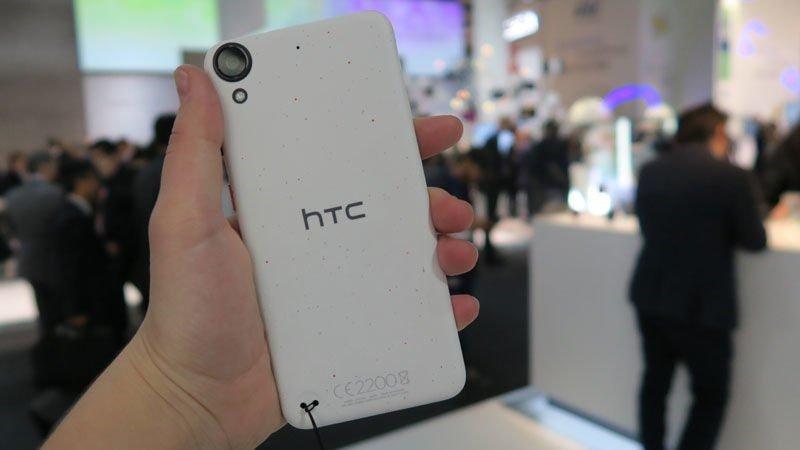 HTC-Desire-530-urun-incelemesi-3