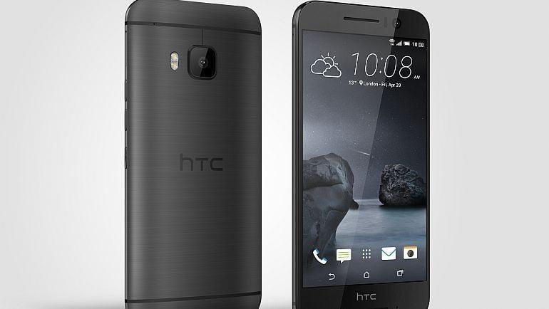 HTC-One-S9-1